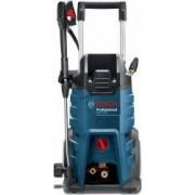 Aparat de curatare cu presiune Bosch GHP 5-75 2.6kW 185bari 570l-h