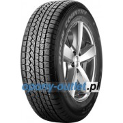 Toyo Open Country W/T ( 215/65 R16 98H )