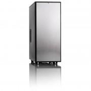 Carcasa Define XL R2 Titanium Grey, FullTower, Fara sursa, Gri