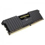 Memoria Ram DDR4 8Gb 2133 C13 Corsair Ven Kit