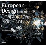 European Design Since 1985(R. Craig Miller)