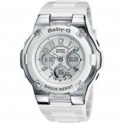 Дамски часовник Casio BGA-110-7B