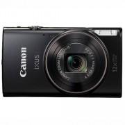 Canon IXUS 285 HS Цифров фотоапарат 20.2 Mp