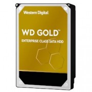 Gold Datacenter HDD 4TB