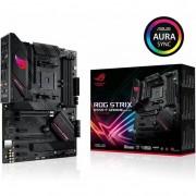 Asus ROG Strix B550-F Gaming (Wi-Fi) alaplap