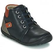 André BAMBIN Schoenen Sneakers jongens sneakers kind