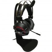 Casti gaming Redragon Bio Black