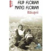 Top 10 - Baiuteii - Filip Florian Matei Florian