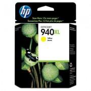 Cartus Inkjet HP 940XL Yellow