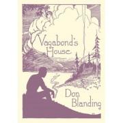 Vagabond's House, Paperback