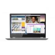 Outlet: Lenovo Yoga 530 - 81EK00X5MH