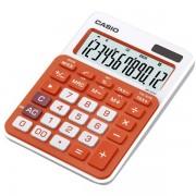 Kit promo Casio composto da 1 calcolatrice scrivente HR80218x