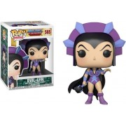 Funko POP! Masters of the Universe S2 Evilyn