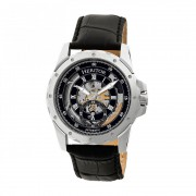 Heritor Automatic Hr3402 Armstrong Mens Watch