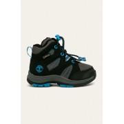 Timberland - Детски обувки