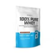 Supliment Alimentar 100% Pure Whey 454gr Bio Tech USA