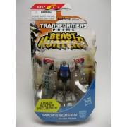 Transformers Prime Smokescreen - Beast Hunters - Cyberverse Legion