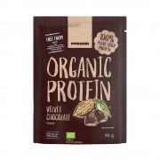 Prozis Sachet Organic Vegetable Protein 46 g