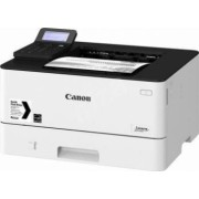 Imprimanta Laser Monocrom CANON I-SENSYS LBP214DW Deplex Retea A4