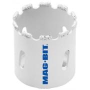 MAGBIT 625.2816 mag625 sierra de corona (carburo de 1 - 3/4-inch con 1 - 9/40.6 cm profundidad