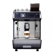 SAECO Ekspres do kawy Saeco Idea Cappuccino RESTYLE