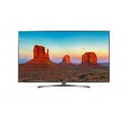 "LG 55UK6750PLD LED TV 139,7 cm (55"") 4K Ultra HD Smart TV Wi-Fi Nero,"