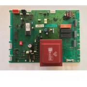 Placa Isofast C 35 E1