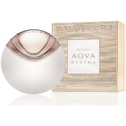 Bvlgari Aqva Divina női parfüm 65ml EDT