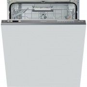 Hotpoint LTF8B019 Integrated Dishwasher