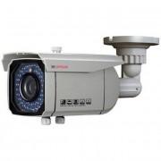 Infrás kamera (HDCVI) CP PLUS CP-VCG-T20FL5