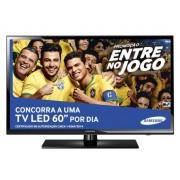 TV SAMSUNG 32 LED HDMI USB HDTV PREMIUM SOUND 5.1