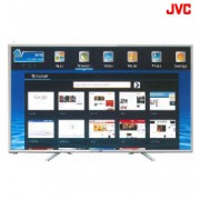 JVC LT-32N750 32 Inch FHD Smart Wifi Android TV