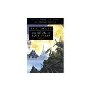 The Book Of Tales Part 1