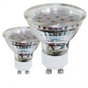 Лампа светодиодная Eglo Lmledgu10 GU10 3В 3000K