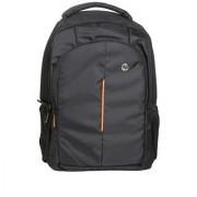 HP Runner Laptop backpack