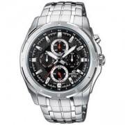 Мъжки часовник Casio Edifice EF-328D-1A