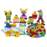 Lego Build Me DUPLO® Emotions