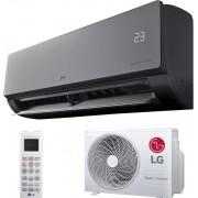 Klima uređaj LG AC12BQ ArtCool Smart Inverter, WiFi, R32