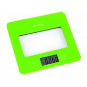 Електронна кухненска везна INNOLIVING INN-123G - зелена