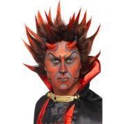 Peruca Diavol
