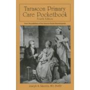 Tarascon Primary Care Pocketbook, Paperback (4th Ed.)