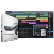 Presonus Studio One V4 Artist DAW-Software