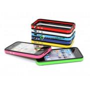 iPhone 4/4S Bumper Color Mix Kit