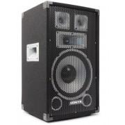 Vonyx 170.777 Tx12 Altavoz Pa 12 750w