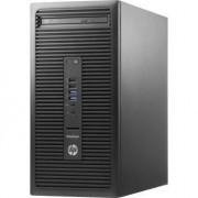 Desktop PC hp EliteDesk 705 G3 (2KR90EA)
