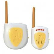 Alarm za bebe Baby monitor Freestyle, 0171025