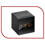 Sony Часы Sony ICF-C1 Black