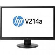 HP Monitor LCD HP V214a 52 6 cm (20 7 )