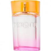 Emanuel Ungaro Ungaro Love Eau de Parfum para mulheres 90 ml