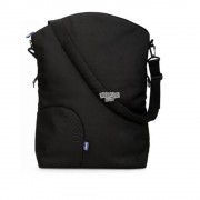 Chicco Torba My Bag Urban black crna (7470133)